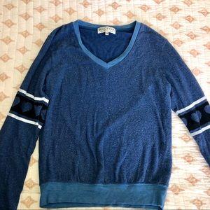 Wildfox Sweater NWOT